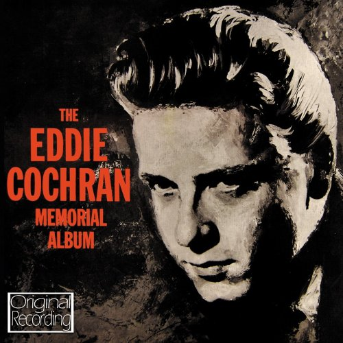 The Eddie Cochran Memorial Order
