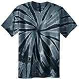Port & Company® - Youth Tie-Dye Tee