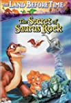 Land Before Time 6:Secret of S