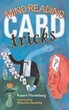 Mind-reading Card Tricks Robert Mandelberg