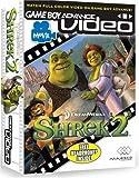 Shrek 2 (GBA Video)