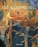 Willem de Kooning (3822821330) by Barbara Hess