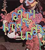 Bjork Earth Intruders (W/Dvd) (Dlx)
