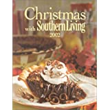 Christmas with Southern Living (2002) ~ Rebecca Brennan