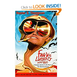 fear and loathing in las vegas movie torrent
