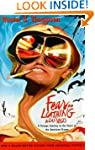 Fear and Loathing in Las Vegas: A Sav...