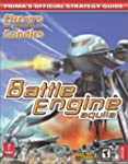 Battle Engine Aquila: Official Strate...