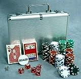ポーカーセット 200