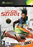 Cheapest FIFA Street on Xbox