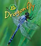 Dragonfly (Bug Books)