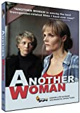 Another Woman [DVD] [2008] [Region 1] [US Import] [NTSC]