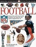 Eyewitness: Football (Eyewitness Books)