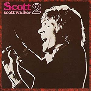 Scott 2 [VINYL]