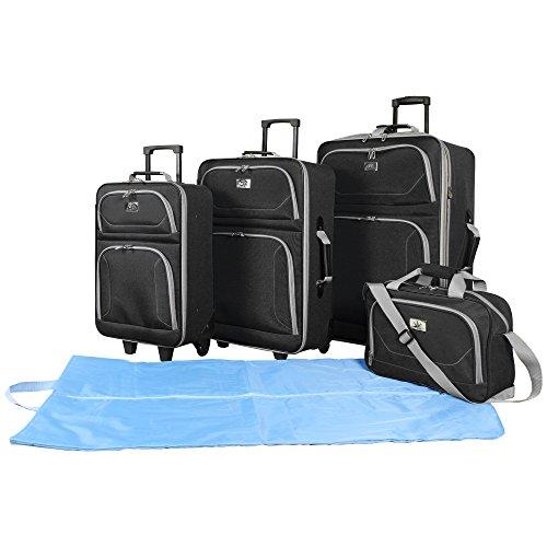 verdi-5-piece-travel-set-black