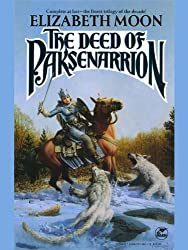 The Deed of Paksenarrion (Paksenarrion Series combo volumes Book 1) (English Edition)