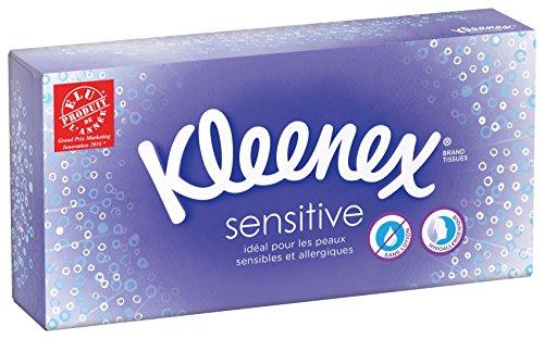 kleenex-sensitive-boite-de-72-mouchoirs-lot-de-2