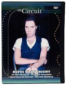 Circuit Music Journal 9