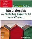 Cr�er un album photo avec Photoshop E...