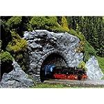 FALLER 171821 - Porta tunnel