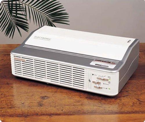 Oreck Xl Purifier ~ Oreck xl professional air purifier type w