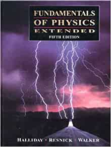 resnick halliday physics book pdf download