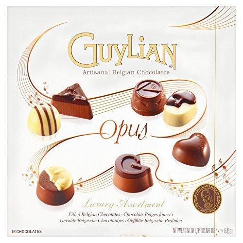 guylian-luxe-assortiment-opus-180g-x-1-pack-size