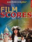 Akkordeon pur: Film Scores. Spezialar...