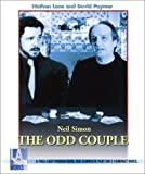 The Odd Couple (Library Edition Audio CDs)