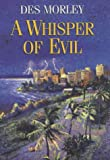 img - for A Whisper of Evil book / textbook / text book