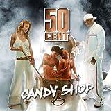 Candy Shop [Enhanced]
