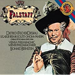 Falstaff (Verdi, 1893) 51J9M5N23PL._AA240_
