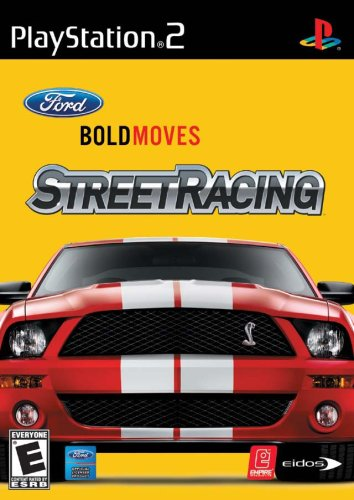 ford-bold-moves-street-racing-playstation-2