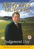 Midsomer Murders - Judgement Day [1997] [DVD]