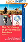 The Psychology of Environmental Probl...