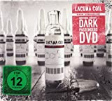 Dark Adrenaline Lacuna Coil