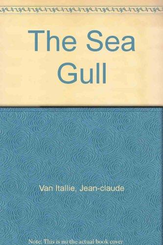 The Sea Gull (Van Itallie)