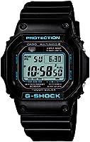 (ジーショック) G-SHOCK 時計 GW-M5610BA
