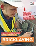 Level 2 Diploma in Bricklaying (City & Guilds Textbook)