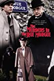 The Murders in the Rue Morgue (AIV)