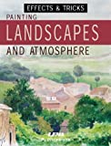 Painting Landscapes and Atmosphere (8495323346) by Parramon, Jose M.