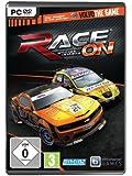 RACE On [Importación alemana]