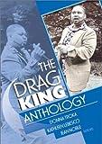 The Drag King Anthology