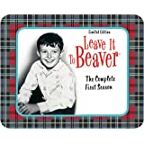 Leave it to Beaver - The Complete First Season Limited Edition Gift Set (1957)