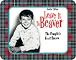 Leave It to Beaver: The Complete Firs...