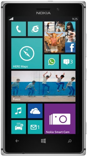 LUMIA 925 16GB NFC LTE