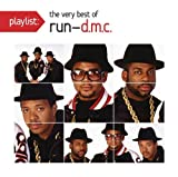 Playlist: The Very Best of Run Dmc Run Dmc