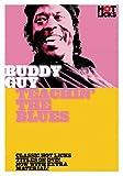 Buddy Guy: Teachin' the Blues