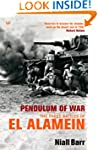 Pendulum Of War: Three Battles at El...