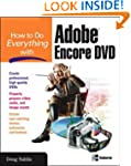 How to Do Everything with Adobe Encor...
