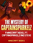 Minecraft: The Mystery of Captain Spa...